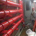 jagd-construction_0002_kiewit-pipes