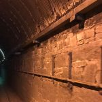 park-avenue-tunnel_0002_3